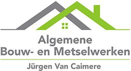 Jürgen Van Caimere